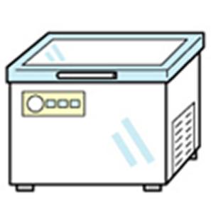冷蔵庫の無料回収は可能か