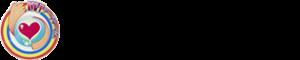 株式会社NETワークサービス