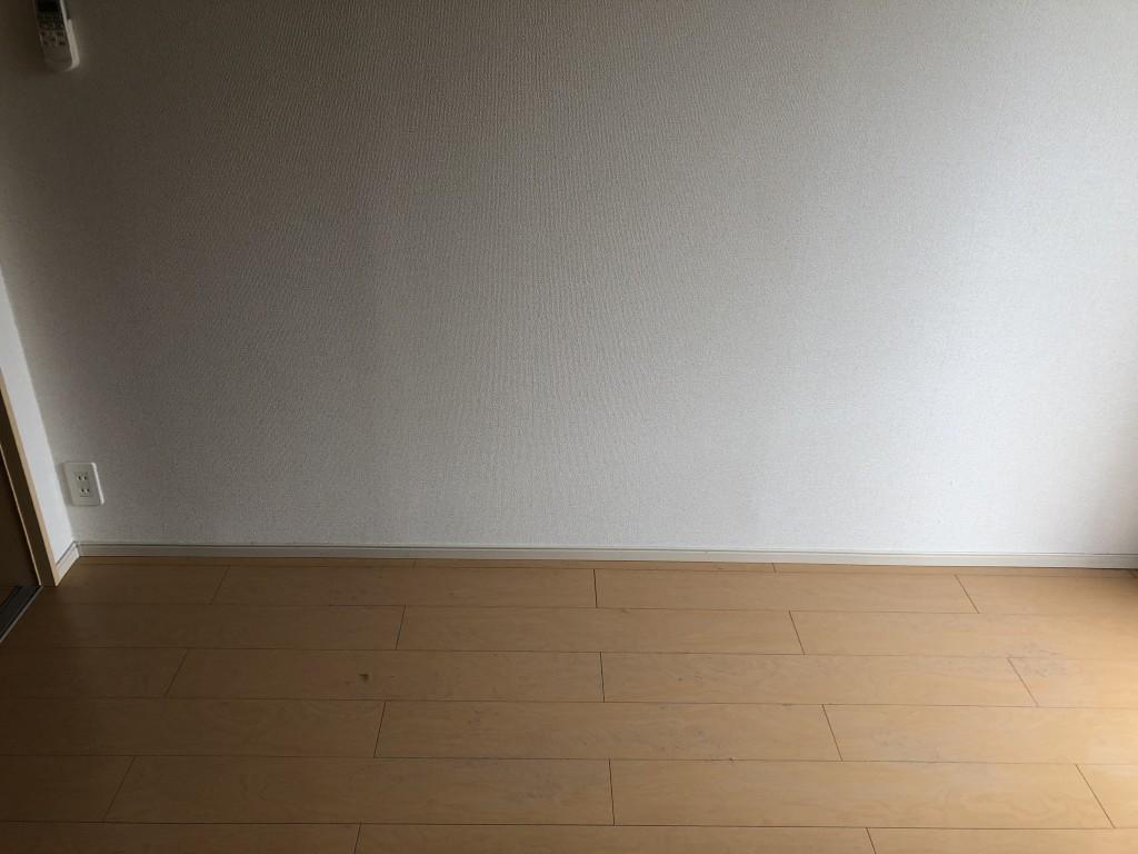 【熊本市南区】お引越しに伴う不用品の回収☆何でも処分してくれて助かったと喜んでいただけました!
