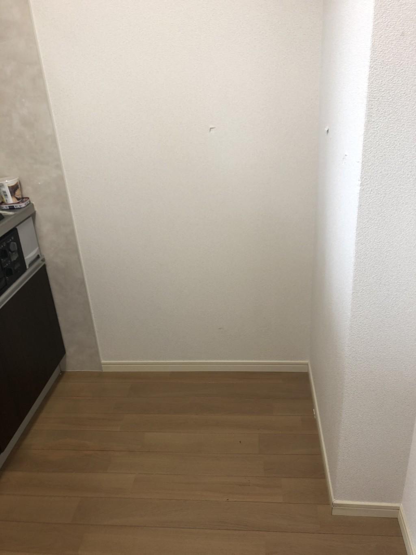 【熊本市】冷蔵庫やダブルベッドの不用品回収処分ご依頼 お客様の声