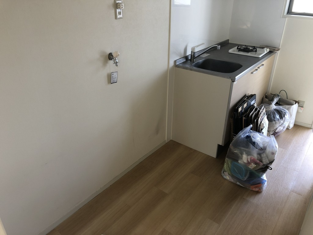 【五木村】家電やベッドの不用品回収・処分ご依頼 お客様の声